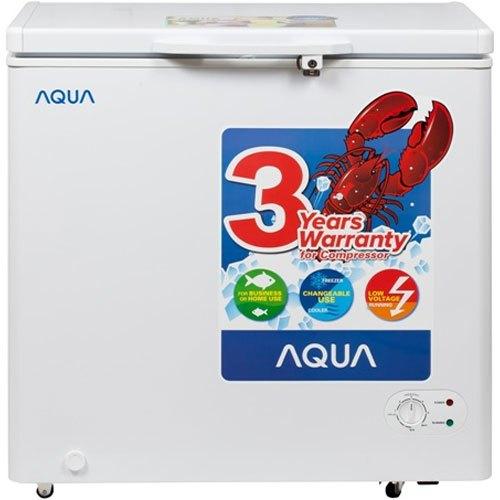 Tủ Đông Aqua AQF-C310 (202L)