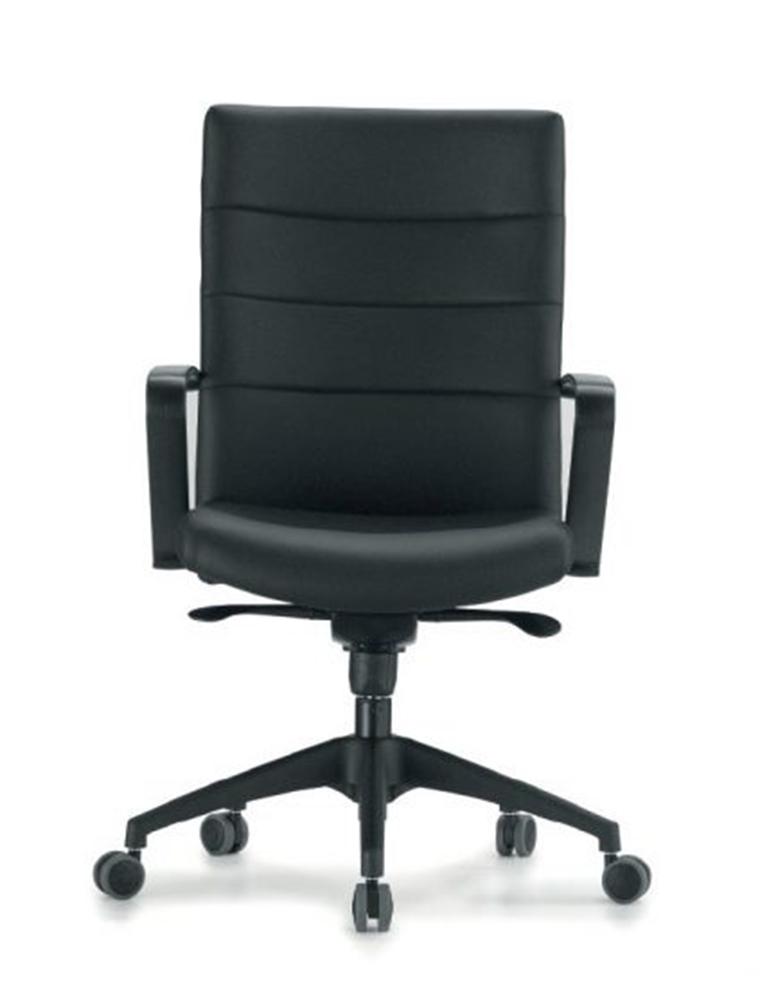KOAS High-end Office Chair - ACH1000 Series