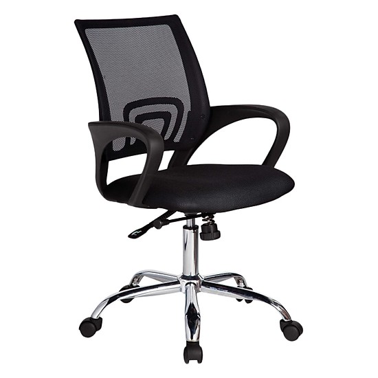 IBIE IB517 Office Chair