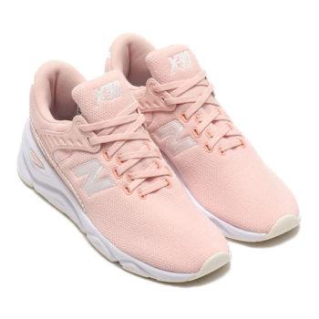 """Top 5 giày Sneaker nữ khiến phái đẹp """"mê mệt"""" 33"""