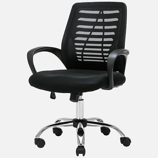 Office Chair Deli 87084