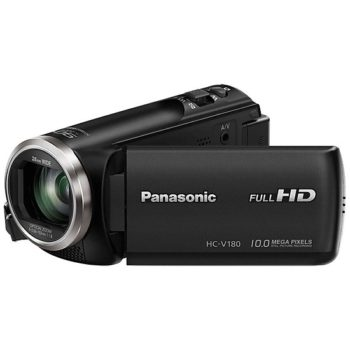 Top 5 handheld camcorders for you the best videos today 42