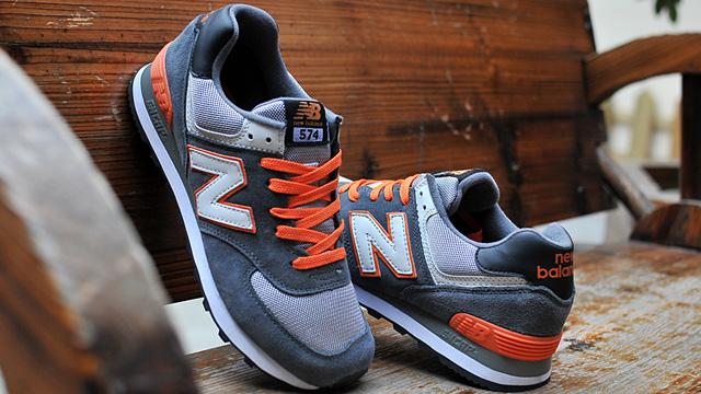 Tiêu chí chọn mua giày Sneaker nữ