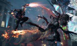 Top 5 Game Online hay nhất dành cho PC: Những game không nên bỏ lỡ 4
