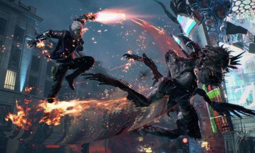 Top 5 Game Online hay nhất dành cho PC: Những game không nên bỏ lỡ