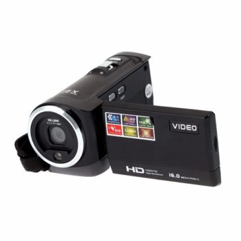 Top 5 handheld camcorders for you the best videos today 52