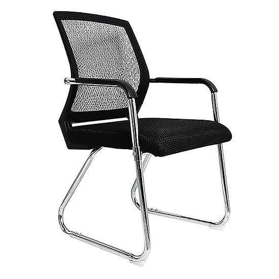Office Chair BG G1-3