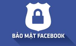 Cách bảo mật Facebook tránh khỏi sự dòm ngó của hacker 1
