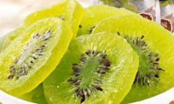 Cách làm mứt kiwi cực hấp dẫn cho ngày Tết 2