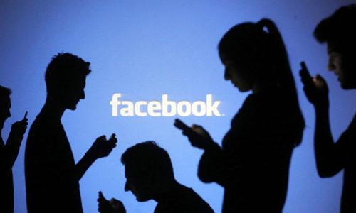 Cách xem ai vào facebook của mình nhiều nhất