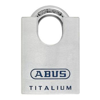 Top 5 ổ khóa chống trộm siêu bền đảm bảo an toàn 100% 12