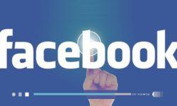 Cách download video Facebook về điện thoại và máy tính đơn giản nhất 2