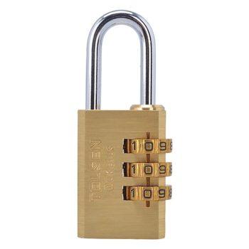 Top 5 ổ khóa chống trộm siêu bền đảm bảo an toàn 100% 30