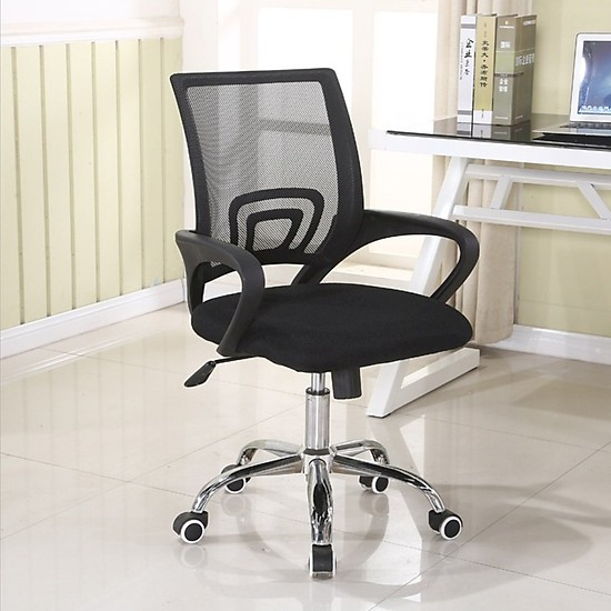 Revealing the experience of buying office chairs