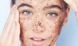 Top 5 loại kem tẩy tế bào chết cho da mặt tốt nhất không thể bỏ qua 68