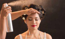 Top 5 loại keo xịt tóc đang được ưa chuộng nhất hiện nay 9