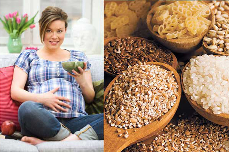 Một vài mẹo nhỏ giúp bột ngũ cốc của bạn có được hương vị tuyệt vời