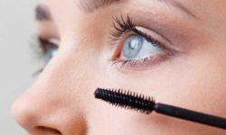 """Top 5 mascara tốt nhất biến hóa đôi mắt bạn trở nên """"long lanh"""" 18"""