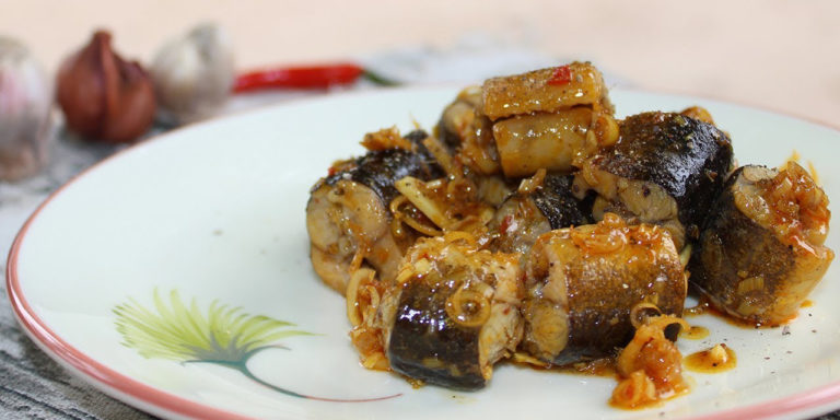 Cách nấu lươn xào lăn đơn giản hấp dẫn tại nhà 5