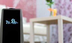 Top 5 máy tạo ẩm không khí tốt nhất cho gia đình Việt 1