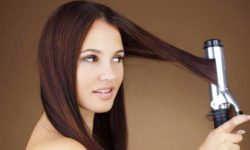 Top 5 máy tạo kiểu tóc siêu xinh dành cho quý cô điệu đà 68