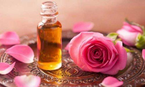 Top 5 các loại nước hoa hồng tốt nhất cho mọi loại da