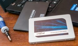 Top 5 ổ cứng SSD tốt nhất giúp nâng cấp máy tính của bạn nhanh hơn 36