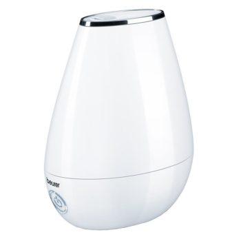 Top 5 máy tạo ẩm không khí tốt nhất cho gia đình Việt 33