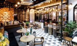 Top 9 quán cà phê đẹp quận Phú Nhuận mà du khách không thể bỏ qua 1