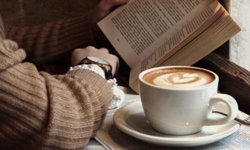 Top 10 quán cà phê quận 5 ngon, bổ, rẻ mà bạn không nên bỏ lỡ 6