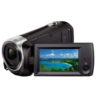 Top 5 handheld camcorders that give you the best videos available today 14