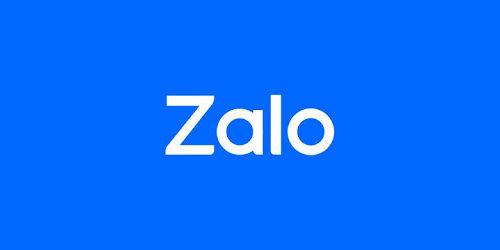 Cách khôi phục tin nhắn Zalo đã xoá trên điện thoại