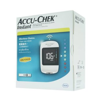 Top 5 most accurate blood glucose meters for diabetics 28