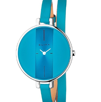 Top 5 đồng hồ nữ tốt và đẹp dành cho các quý cô sành điệu 35