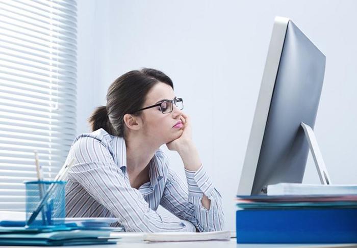 Xác định nguyên nhân giúp bạn khắc phục hiệu quả sự cố máy tính tự tắt nguồn