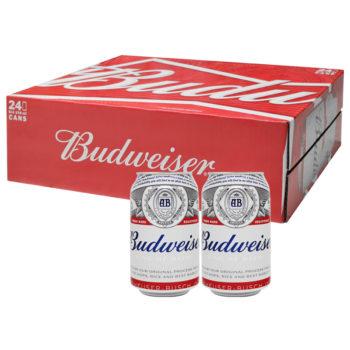 """Top 5 các loại bia ngon nhất được các """"quý ông"""" ưa chuộng vào dịp Tết 23"""