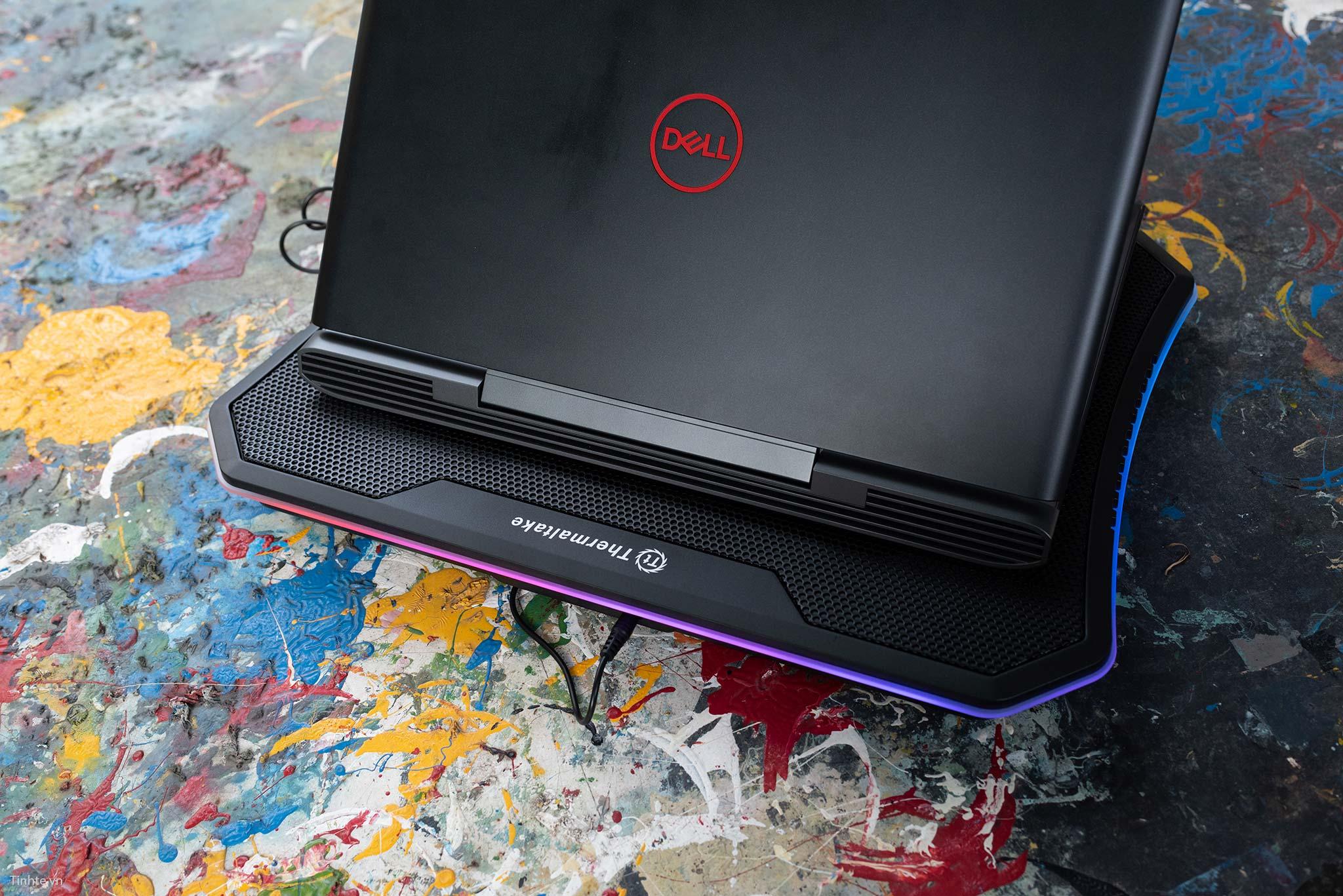 Một số kinh nghiệm chọn mua để tản nhiệt laptop chuẩn nhất