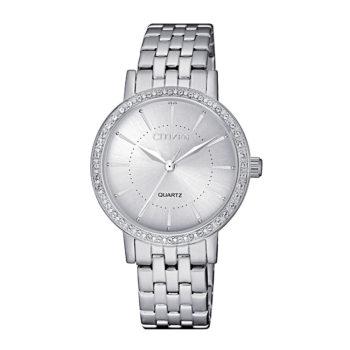 Top 5 đồng hồ nữ tốt và đẹp dành cho các quý cô sành điệu 24