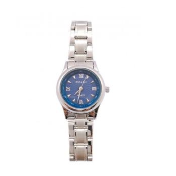 Top 5 đồng hồ nữ tốt và đẹp dành cho các quý cô sành điệu 45