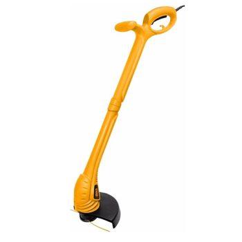 Top 5 máy cắt cỏ cầm tay tốt nhất cho khu vườn của bạn 5