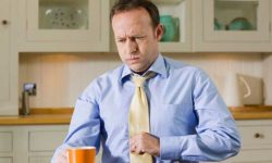 Ăn gì chống đầy hơi ngày tết – để những bàn tiệc không còn là nỗi ám ảnh tiêu hóa? 2