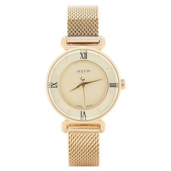 Top 5 đồng hồ nữ tốt và đẹp dành cho các quý cô sành điệu 1