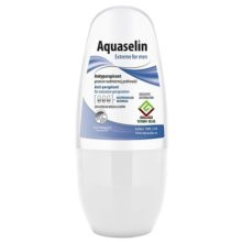 Lăn khử mùi Aquaselin Extreme For Men