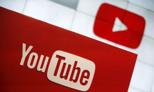 10 Cách đơn giản nhất để download Youtube