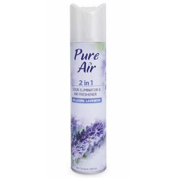 Top 5 nước xịt phòng mùi dịu nhẹ thơm mát cho nhà bạn 22