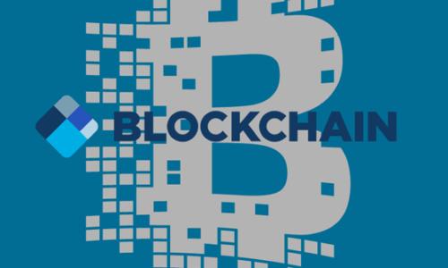 Blockchain là gì? Những điều bạn cần biết về công nghệ Blockchain (P1)