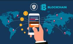 Blockchain là gì? phần 2