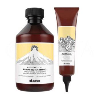 Top 5 loại dầu gội đầu trị gàu tốt nhất giúp bạn đập tan cơn ngứa ngáy 22