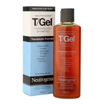 Top 5 best anti-dandruff shampoos to help you break the itch 13