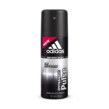 Top 5 xịt khử mùi nam tốt nhất để khử mùi hiệu quả 35